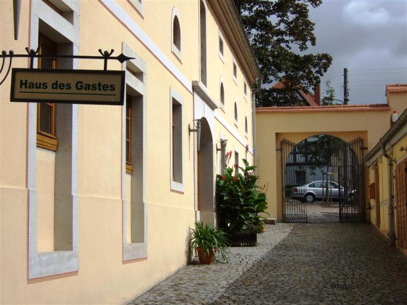 Sehenswürdigkeiten in Adorf Landurlaub in Sachsen e V